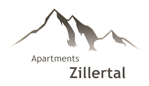 Appartments Zillertal